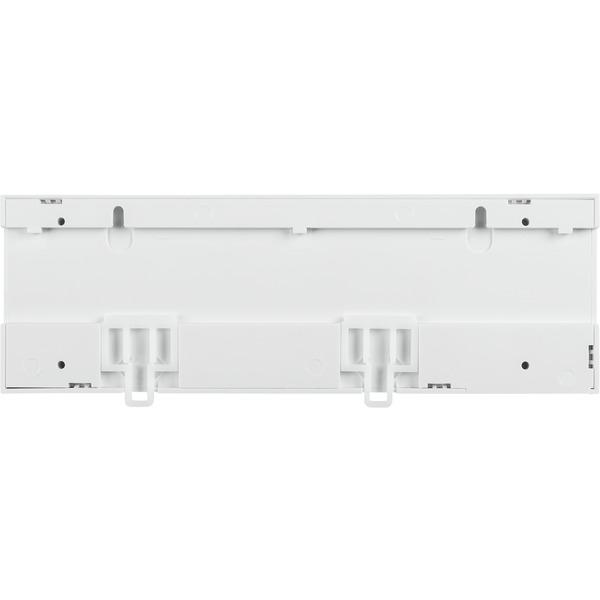 Homematic IP Wired Fußbodenheizungsaktor HmIPW-FAL230-C10 – 10-fach, 230 V