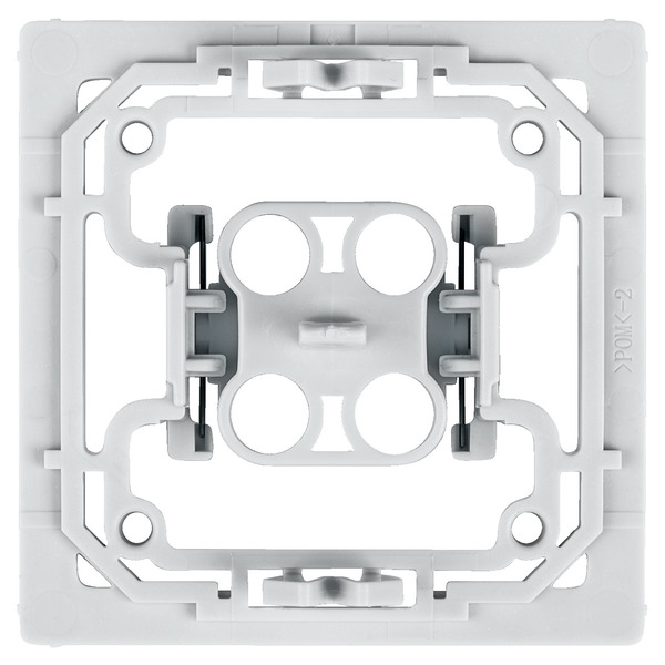 Installationsadapter für ELSO Schalter Joy