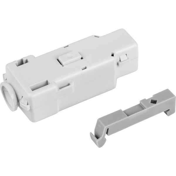 Homematic IP Wired Buskabeladapter HmIPW-BCC