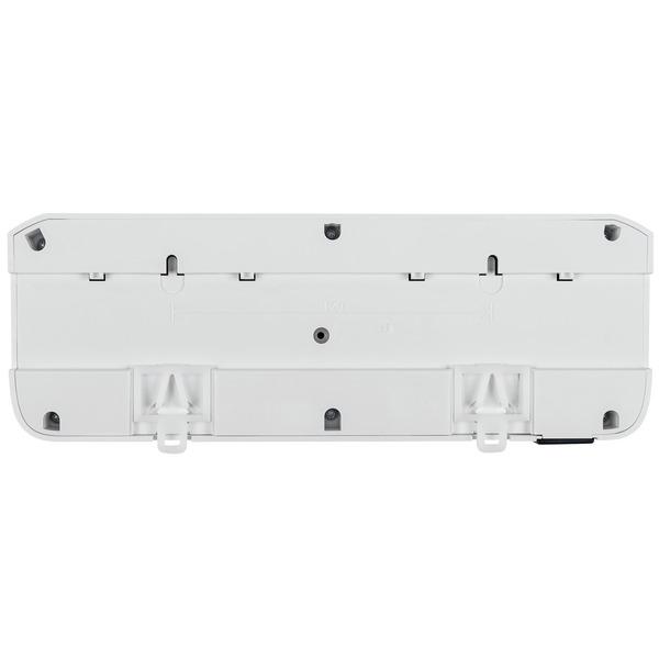 Homematic IP Fußbodenheizungsaktor – 12-fach, motorisch, HmIP-FALMOT-C12