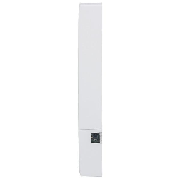 Homematic IP Fenster- und Türkontakt plus HmIP-SWDO-PL, optisch