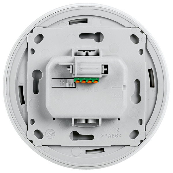 ELV Homematic IP Wired ARR-Bausatz Präsenzmelder innen HmIPW-SPI