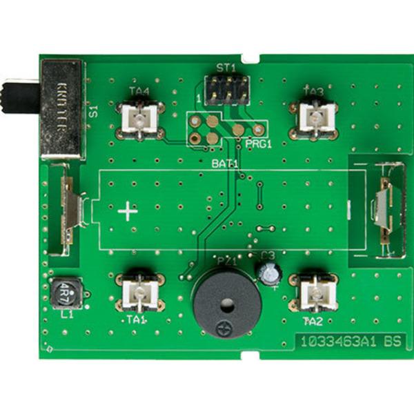 Elektronischer Gedächtnistrainer SE200