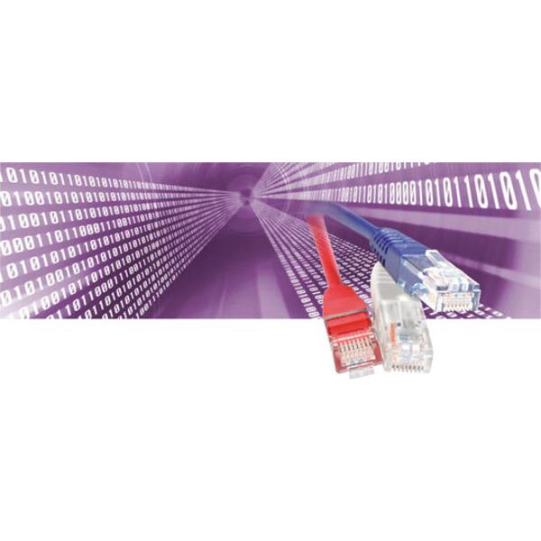 Power over Ethernet Daten und Energie nutzen Twisted-Pair-Verbindungen gemeinsam