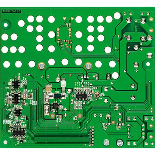 Prozessor-Schaltnetzteil SPS 5630 30 V/6 A Teil 2/3