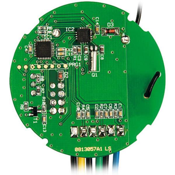 Homematic HM-SwI-3-FM 3fach-Funk-Schalterschnittstelle