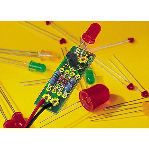 LED-Konstantstromquelle LK1