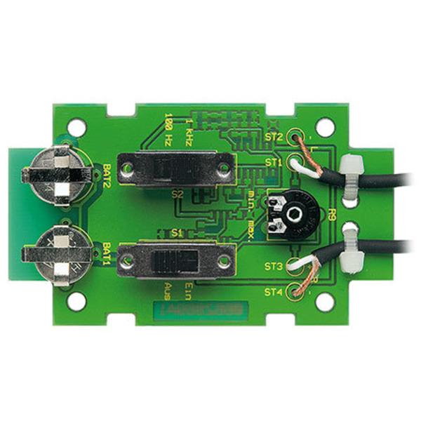 Mini-Signalgenerator MSG 1