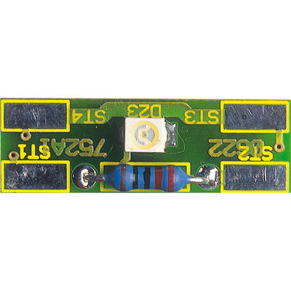 Türklingel-Multiplexer TKM 1