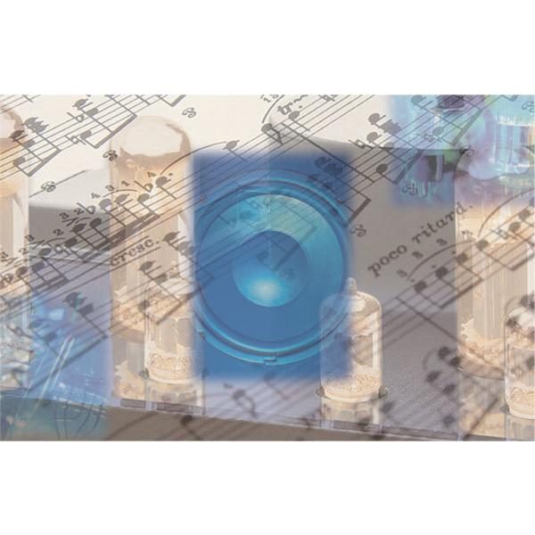Verstärkertechnik in der Audiowelt Teil 3/5: Leckerbissen der modernen Schaltungstechnik von Audio-E