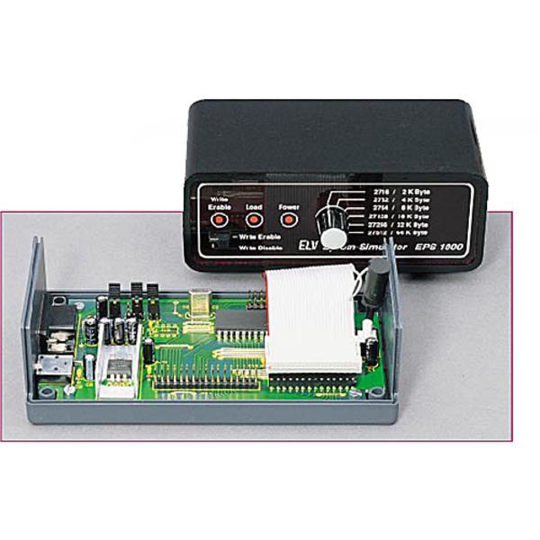 Mikrocontroller-Grundlagen Teil 10/23