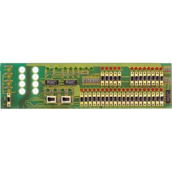 PC-Karten-Tester PCT 7000 Teil 2/2