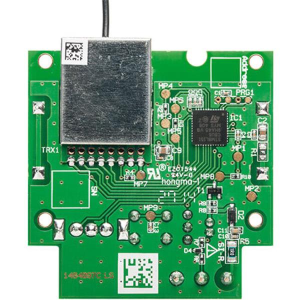 Homematic®-Funk-Klingelsignalsensor HM-Sen-DB-PCB