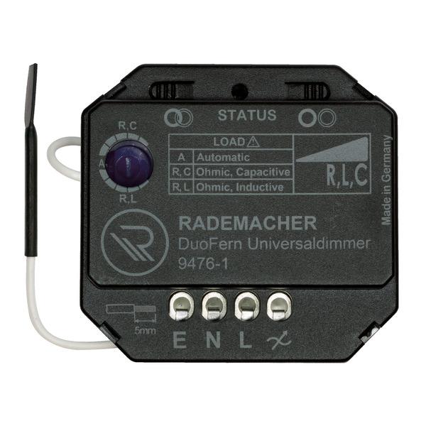 Rademacher DuoFern Universaldimmer