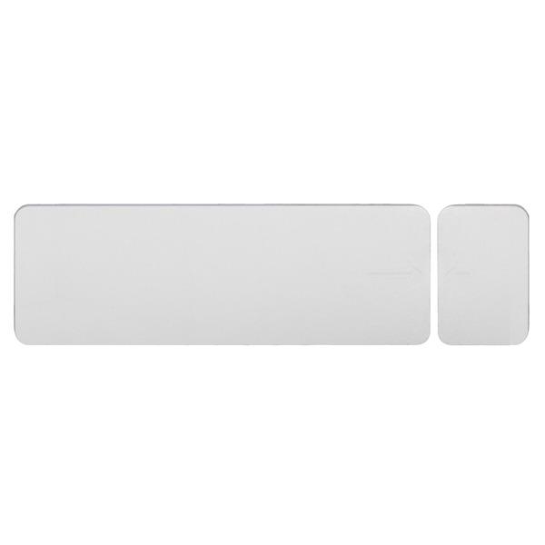 Rademacher DuoFern Tür-/Fensterkontakt, kompatibel mit HomePilot