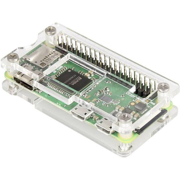 JOY-iT Gehäuse für Raspberry Pi Zero