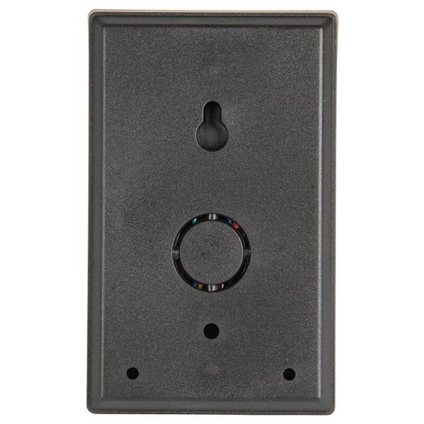 ELV Sicherheits-Digital-Codeschloss DAK 2201