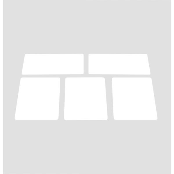 JOY-iT RFID-Karten, 5 Stück