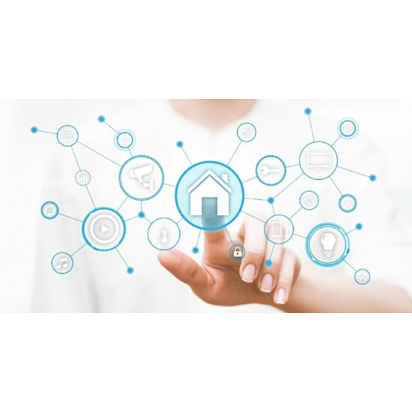 HomeMatic Know-how Teil 28: Mediola Neo-Server auf CCU3