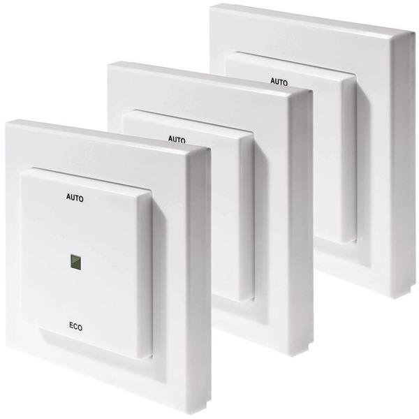 MAX! ARR-Bausatz Eco Taster, 3er-Set