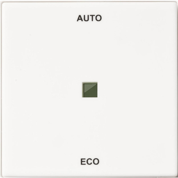 3er-Set MAX! Eco Taster