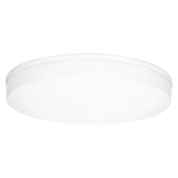 Ledvance SMART+ 23-W-LED-Deckenleuchte rund, ZigBee, für Smart+-System, kompatibel mit LIGHTIFY