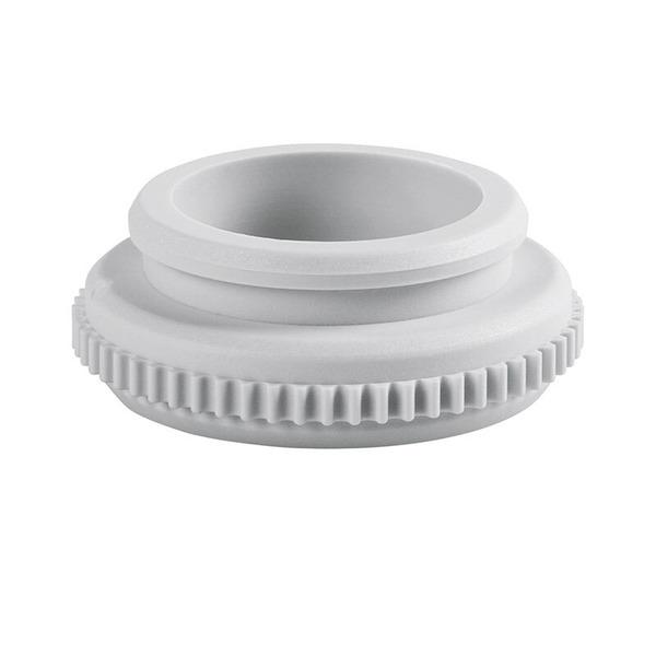 Spar-Set: Homematic IP Fußbodenheizungsaktor HmIP-FAL230-C6, inkl. 6x Stellantrieben und 10x VA80