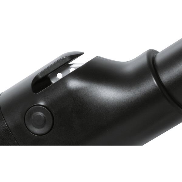 Technaxx 6-in-1 Kfz-Notfall-Set TX-123