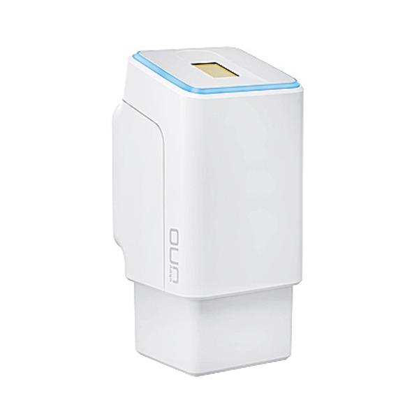 ekey uno Funk-Fingerabdruckscanner mit Akkubetrieb