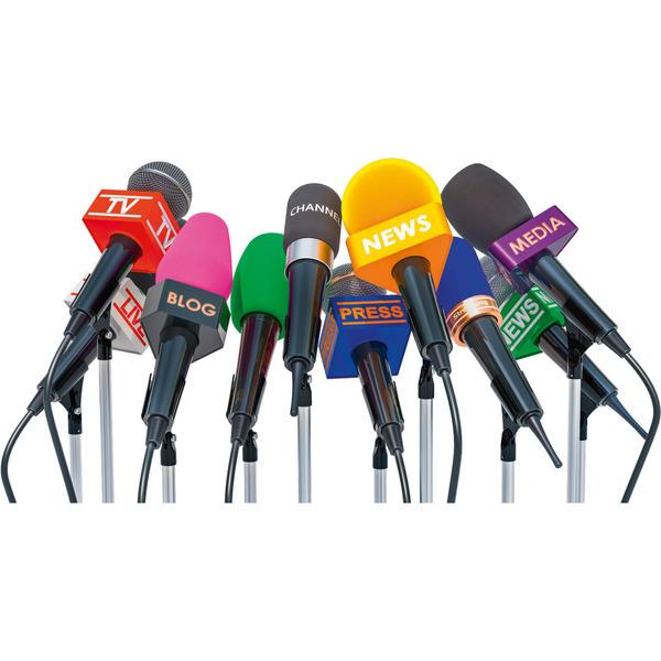 Mikrofone - Vom Studio- bis zum Subminiaturmikrofon