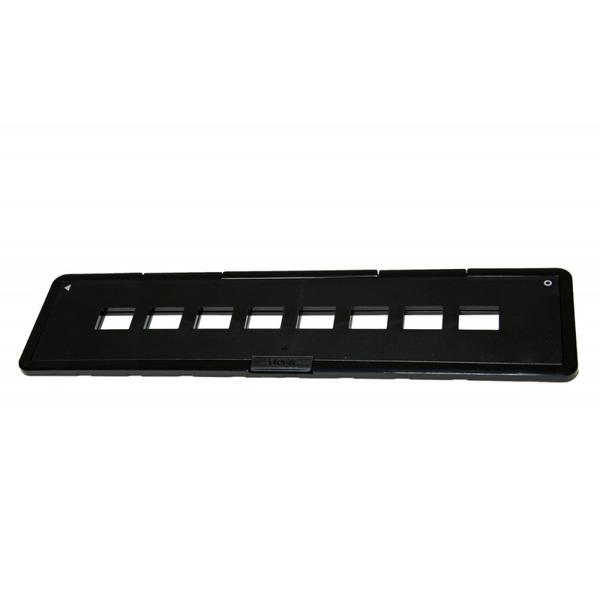 reflecta 110er-Pockethalter - geeignet für x11-Scan, x10-Scan, x9-Scan, x7-Scan
