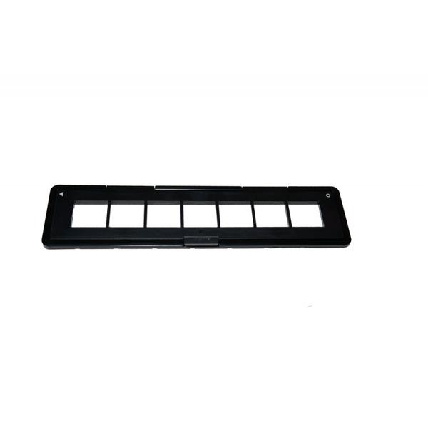 reflecta 126er-Instamatic-Halter - geeignet für x11-Scan, x10 Scan