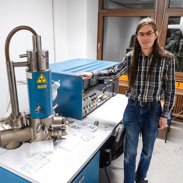 "Smarte Maker - Smart Home Treffen im Oldenburger Hackspace ""Mainframe"""