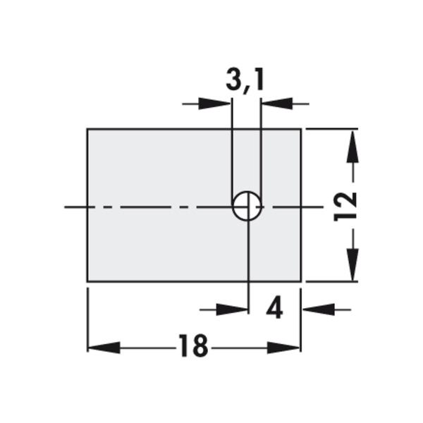 Glimmerscheiben TO-220