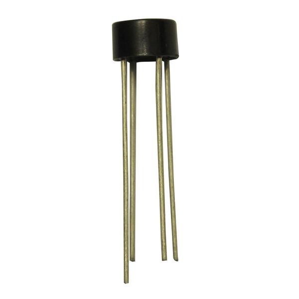 Brückengleichrichter Rund B40R (B40C1500)