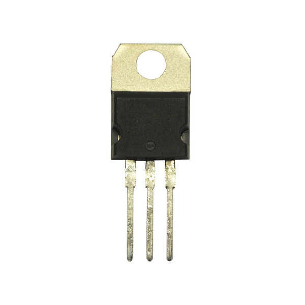 Transistor BD239C