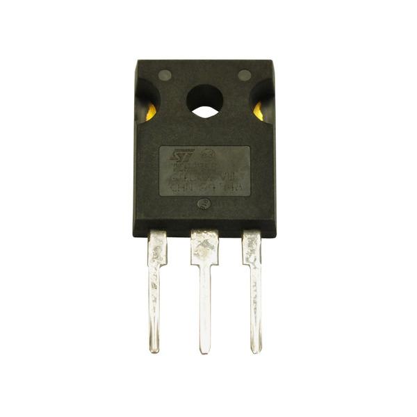 Transistor TIP2955