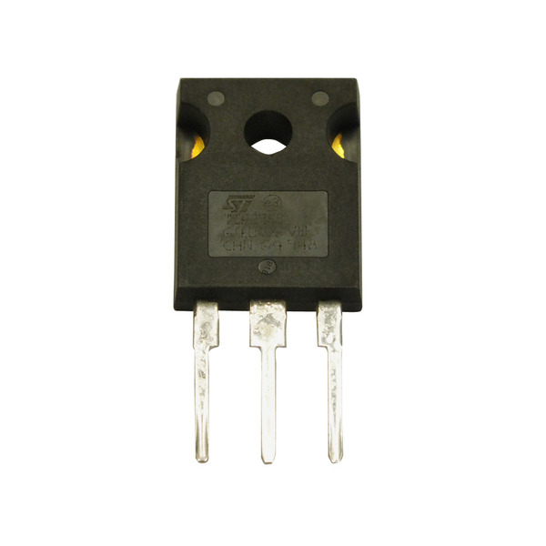 Transistor TIP3055