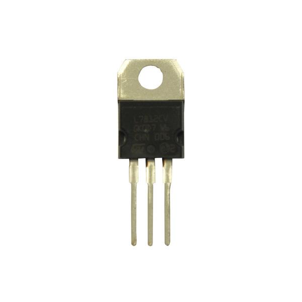 Spannungsregler UA7808