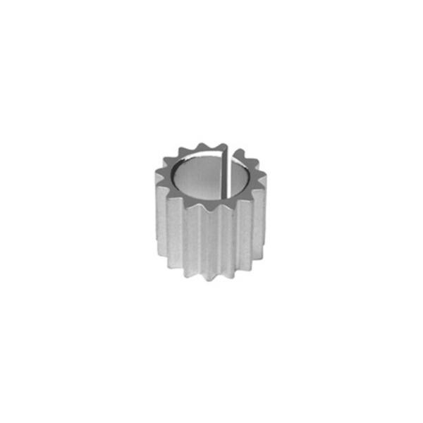 Fischer Elektronik Kleinkühlkörper SKK 510