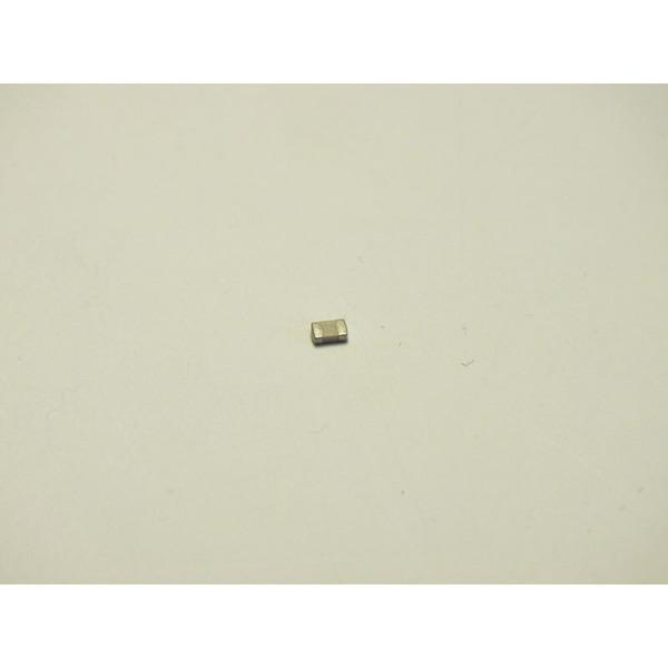 SMD-Kondensator, Bauform 0805, 10 nF
