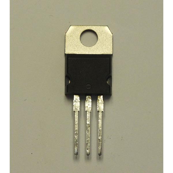 Transistor SPP15P10P