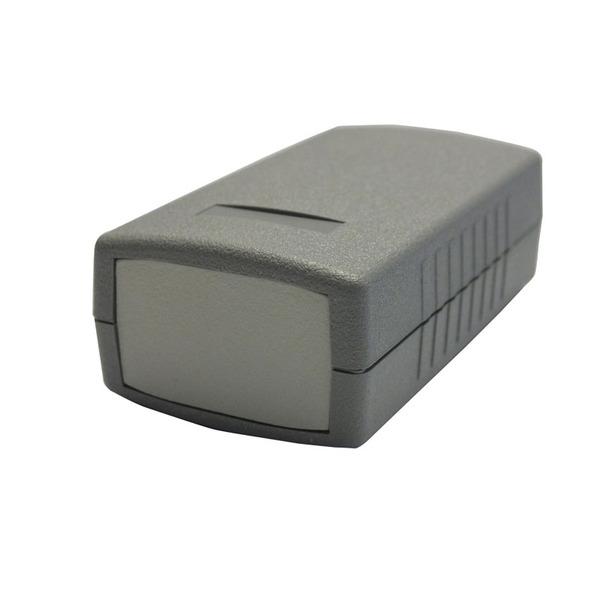 Kunststoff-Element-Gehäuse G404