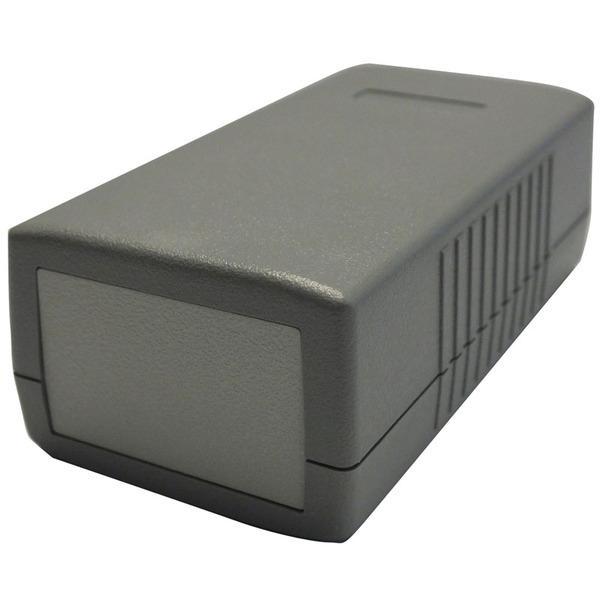 Kunststoff-Element-Gehäuse G410