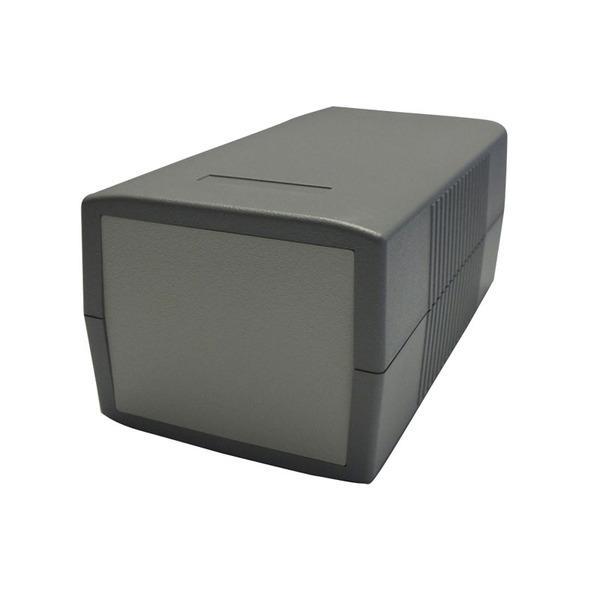 Kunststoff-Element-Gehäuse G425