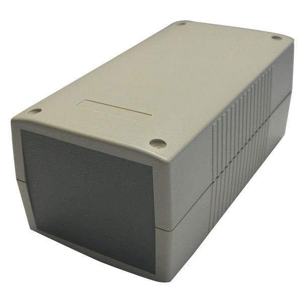 Kunststoff-Element-Gehäuse G459
