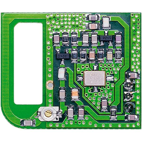 HF-Sendemodul TX868-75, 868 MHz