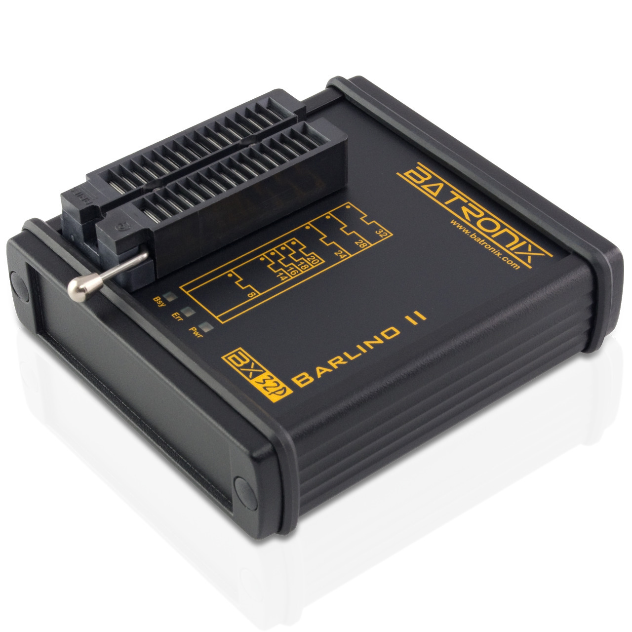 Image of Batronix USB-Universal-Multi-Programmer BX32P