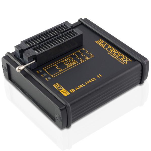 Batronix USB-Universal-Multi-Programmer BX32P