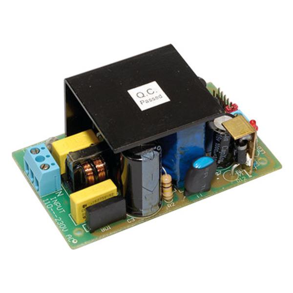 Universal-Schaltnetzteil 5-24 V, 1,5 A